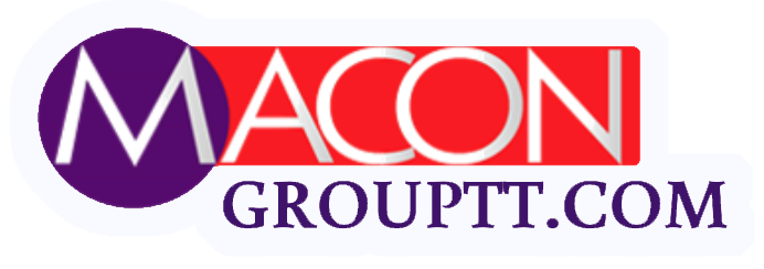 MACON GROUP TT